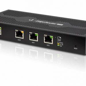 Ubiquiti EDGE Router Lite