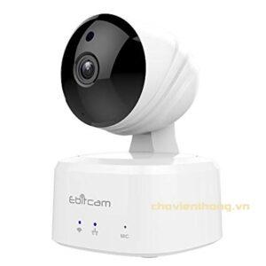 camera-quan-sat-ip-wifi-ebitcam-e2-x-2-0-megapixel