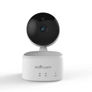 camera-ip-wifi-1-0-mp-ebitcam-e2