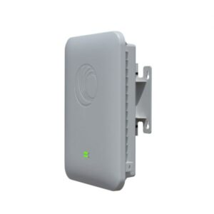 Cambium Cnpilot E500 802 11ac Gigabit Outdoor Access Point 1 01 Gbps