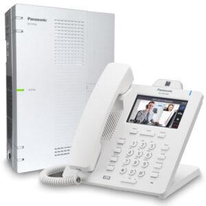 Panasonic Kx Hts824.jpeg