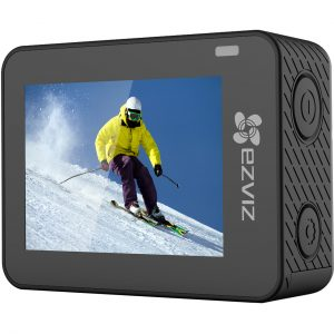 Cs Sp206 C0 68wfbs Ezviz Camera 04 L
