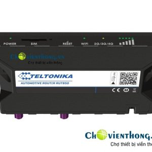 Teltonika Rut850 Wifi Router 4g 1.jpg