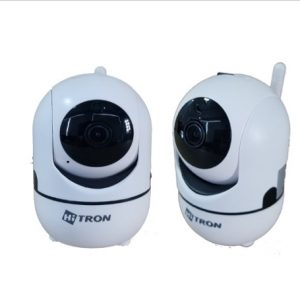 Camera Ip Wifi Gia Re Hi Tron Ht C1