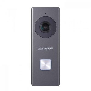 Hikvision Ds Kb6403 Wip 1