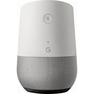 Google Home 3