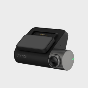 Camera Hanh Trinh Xiaomi 70mai Pro Dash Cam
