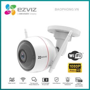 Camera Ip Wifi C3wn Cs Cv310 Bao Phong Vn Min