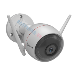Camera Wifi Ezviz Cs Cv310