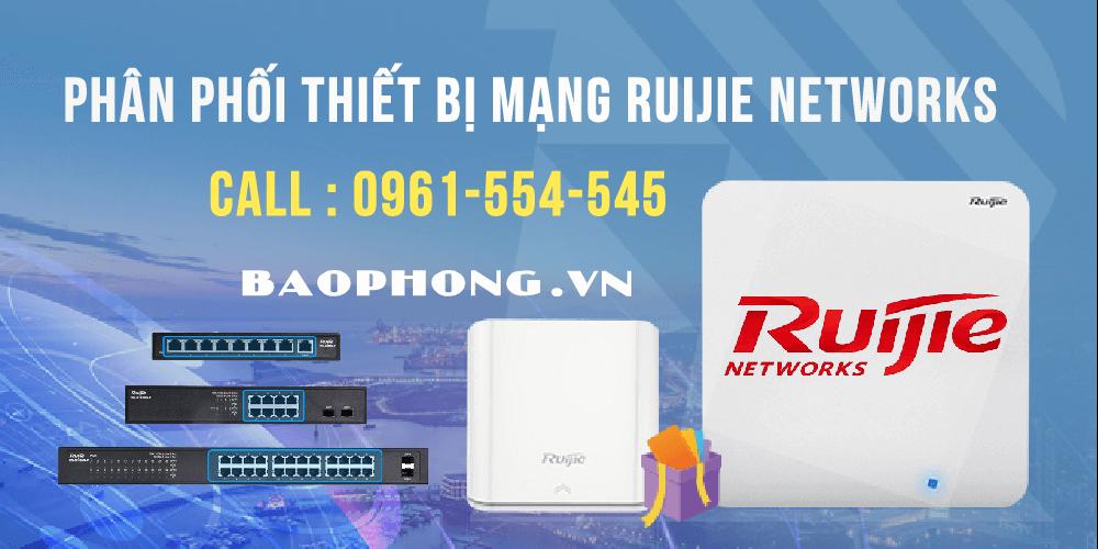 Phan Phoi Ruijie