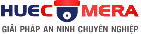 huế camera logo